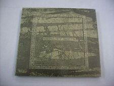 NEGURA BUNGET - MAIESTRIT / MAIASTRU SFETNIC - CD DIGIPACK NEW SEALED 2010