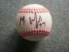 Meibrys Viloria (Kansas City Royals) signed AFL Baseball