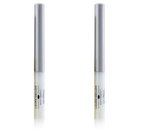 New Laura Geller (2) Eye Effects in City Lights Waterproof Liner & Lash Coat $36