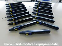 Integra / Berchtold EZ 214-03 Handstücke HF Chirurgie