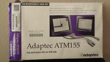 ADAPTEC ANA-5930 Compatibility Card NETWORK  NIC CARD