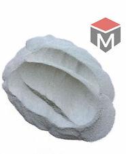 Poudre de Zinc 150 microns 100 mesh Zn min. 99,7% de Poussière de Zinc