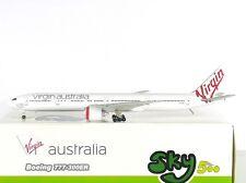 SKY500 Virgin Australia Airlines Boeing 777-300ER 1:500 Reg. VH-VPH (0767)