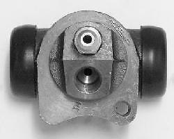 Daewoo Chevrolet Matiz Rear Brake Wheel Cylinder 0.8 1.0 1998 to 2011