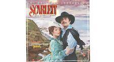 Scarlett - Original Soundtrack, CD