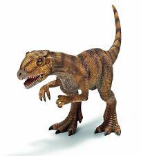 SCHLEICH® Dinosaurs - ALLOSAURUS - 14513 - NEU