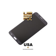 For Samsung Galaxy J7 2017 SM-J727 /V /P /A LCD Display Touch Screen Digitizer