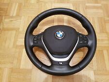 BMW F20 F21 F30 F30LCI F31 F31LCI F34 GT F36 M SPORTLENKRAD