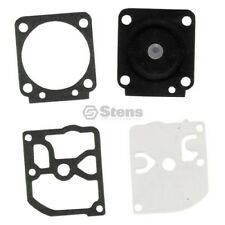 Gasket and Diaphragm Kit For Stihl HT70 and HT75