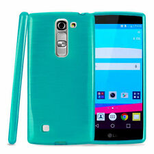 Kit Glossy Mobile Phone Cases & Covers for LG