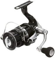 NEW Shimano 14 Exsence BB 4000HGM Saltwater Sea Bass Spinning Reel 033284 Japan
