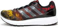 adidas Mens Duramo 7.1 Running Trainers S78593