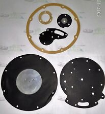 KOLTEC VG177 Reducer Vaporizer Repair Kit VOLVO,VAUXHALL,FORD