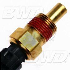 Engine Coolant Temperature Sensor BWD WT3089