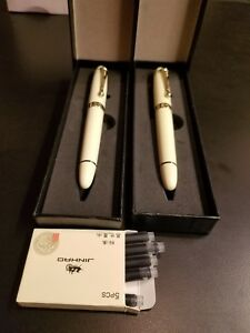 Jinhao X450 Fountain And Rollerball Set GET IN 3 DAYS OR LESS