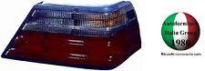FANALE FANALINO STOP POSTERIORE DESTRO DX MERCEDES 200 W124 89>93 DA 1989 A 1993