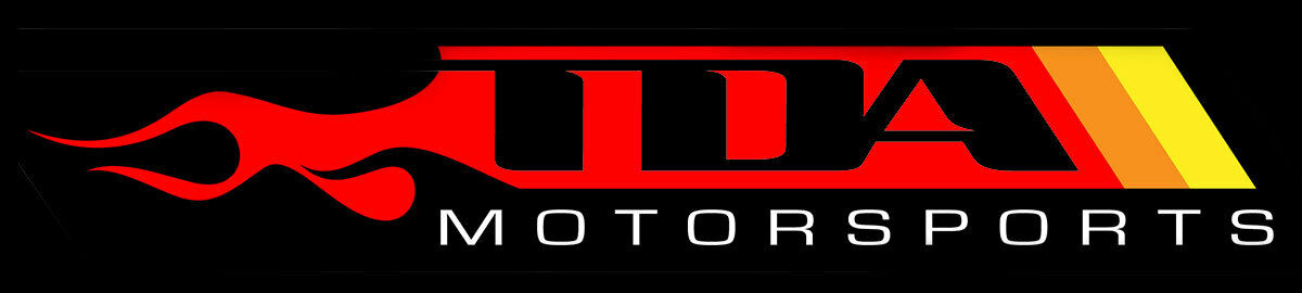 TDA Motorsports