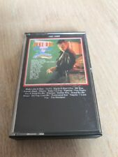 Original Album Cassette Soundtrack From The Wanderers - Pickwick