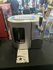 EdgeStar Deluxe Mini Kegerator-Draft Beer Dispenser-Model Tbc50S (For Parts)