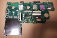 Asus W90 Mainboard Motherboard REV .2.1g