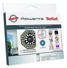 Rowenta Tefal Xd6080f0 Filtre Nanocaptur
