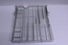 Miele G 611 SCI Plus für 45er Spülmaschine Besteckwagen Besteckkorb