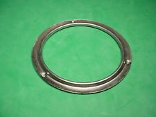 POCHER 1/8 ROLLS ROYCE WHEEL RING