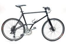 Carrera Unisex Children's Mountain Bikes