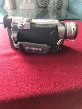Parts Canon Optura20 Camcorder