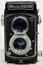 Ricoh Diacord G Camera with Cap!!
