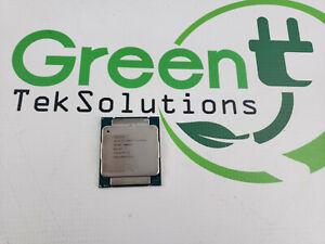 Intel SR20Q i7-5960X 3.0GHz 8-Core 20MB L3 LGA2011-v3 Extreme Edition Processor