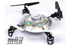 Area 51 UFO canopy MQX, WL V929 ,V949 MQX001
