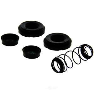 Drum Brake Wheel Cylinder Repair Kit Rear Centric 144.62003
