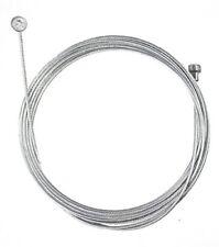 "Tandem Universal MTB/Road Brake Inner Cable Steel 3050mm (120"") x 1.6mm dia"