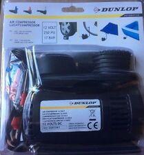 Dunlop 2029452