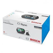 Bosch Radsport