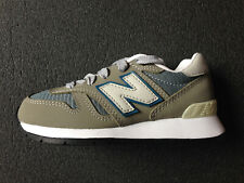New Balance YC1300J3 1300 vintage colourway new kids size US 10,5 UK 10 EUR 28