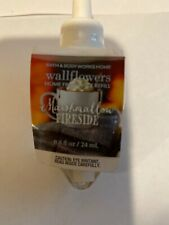 Bath And Body Works Wallflower Marshmallow Fireside