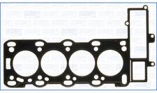 Genuine AJUSA OEM Replacement Cylinder Head Gasket Seal [10100900]