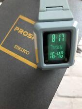 Seiko Timetron L251-4000