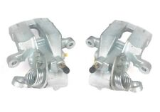 REAR BRAKE CALIPER LH RH SIDE VW GOLF MK2 GTI JETTA  PASSAT B3 CORRADO VR6