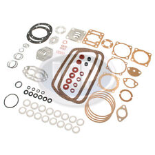 Volkswagen Gasket Set, 1300-1600cc, Elring