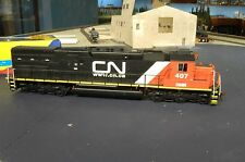 Athearn  Canadian National SD45T-2 DMIR # Ho  ATH88774 DCC ready