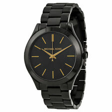 Michael Kors MK3221 Wristwatch