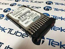 "432321-001 HP 72 GB,Internal,15000 RPM,6.35 cm (2.5"") Hard Drive"