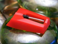 ♫ STILETTO DIAMANT EVG REPLACEMENT TECHNICS CZ 800 CANTILEVER METAL TOP QUALITY