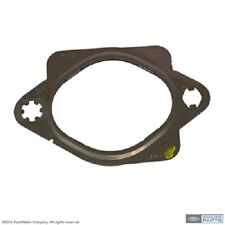 Genuine Ford Catalytic Converter Gasket BL3Z-9450-A