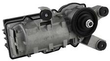 NEW FRONT WIPER MOTOR FITS CHEVROLET S10 BLAZER/PICKUP 1985-1994 22049816 20672