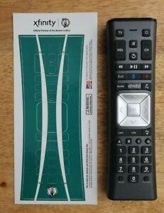Boston Celtics Remote Decal