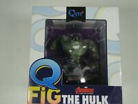 Marvel Avengers: Age of Ultron Q-Fig Qmx - The Hulk
